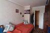 Продажа трехкомнатной квартиры в Николаеве, на Сенная ( Буденного) улица 31 район Центральный фото 1