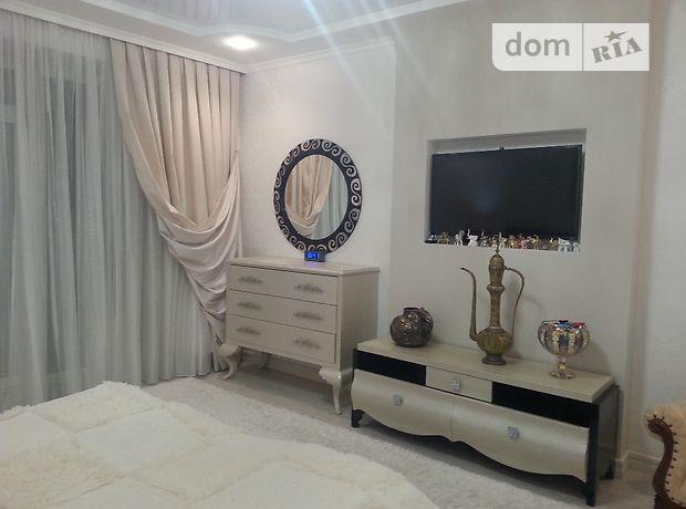 Продажа квартиры, 3 ком., Николаев, р‑н.Центральный, Водопроводная улица, дом 1