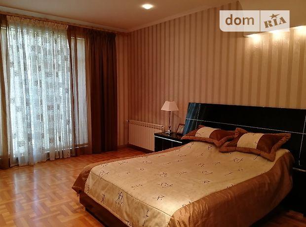 Продажа квартиры, 3 ком., Николаев, р‑н.Заводской, Мореходная улица