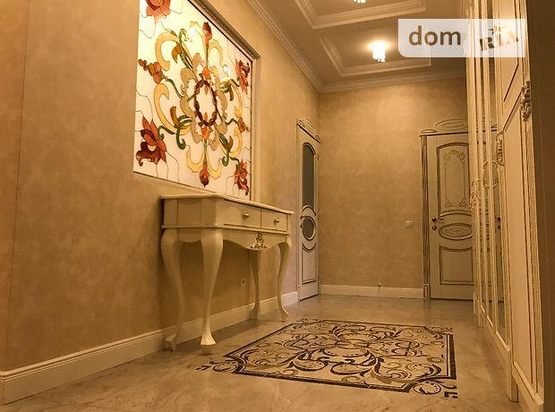 Продажа квартиры, 3 ком., Одесса, р‑н.Аркадия, Гагаринское плато, дом 5А К2