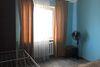 Продаж двокімнатної квартири в Одесі на вул. Академіка Вільямса район Київський фото 7