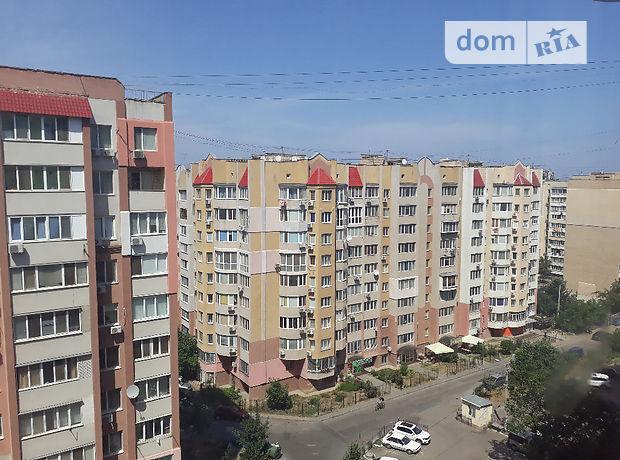 Продаж квартири, 2 кім., Одеса, р‑н.Київський, Академіка Вільямса вулиця