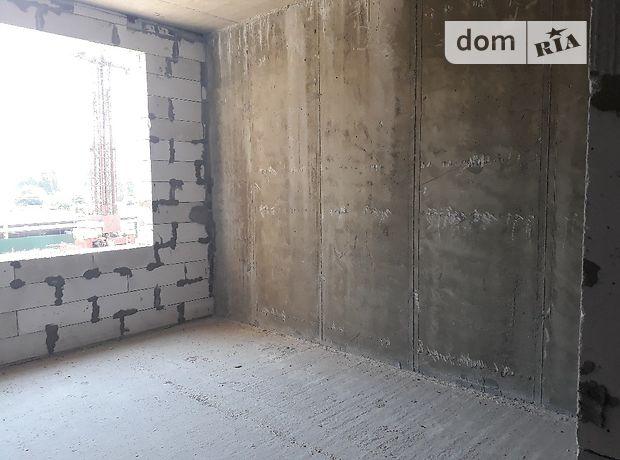 Продаж квартири, 1 кім., Одеса, р‑н.Київський, Академіка Вільямса вулиця