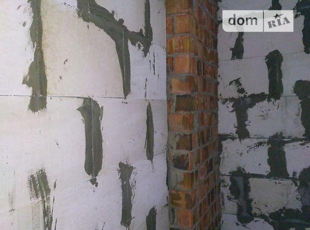 Продажа квартиры, 2 ком., Одесса, р‑н.Киевский, Дача Ковалевского улица