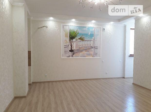 Продаж квартири, 1 кім., Одеса, р‑н.Київський, Дача Ковалевського вулиця