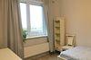 Продаж двокімнатної квартири в Одесі на вул. Зелена 9, район Київський фото 8