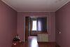 Продажа однокомнатной квартиры в Одессе, на ул. Ильфа и Петрова район Киевский фото 7