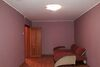 Продажа однокомнатной квартиры в Одессе, на ул. Ильфа и Петрова район Киевский фото 8