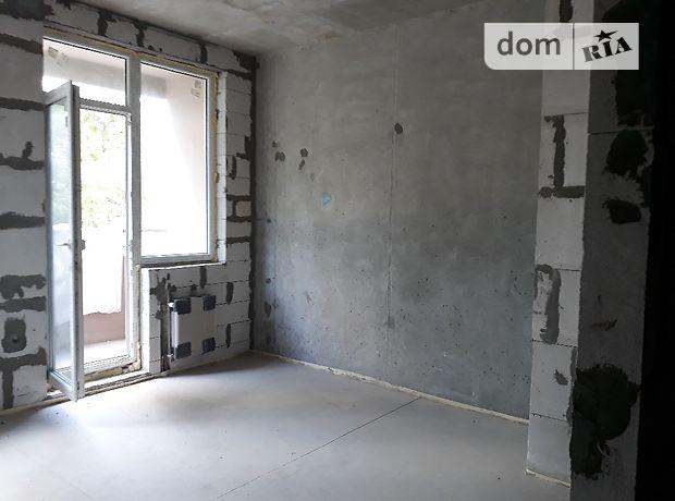 Продаж квартири, 1 кім., Одеса, р‑н.Київський, Люстдорфська дорога