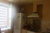 Продажа однокомнатной квартиры в Одессе, на мас. Радужный район Киевский фото 8