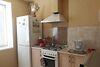 Продажа однокомнатной квартиры в Одессе, на мас. Радужный район Киевский фото 6