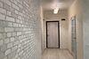 Продаж однокімнатної квартири в Одесі на Радужний масив 3, район Київський фото 8