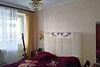 Продажа трехкомнатной квартиры в Одессе, на 1-я ул. Станционная район Ленпоселок фото 7