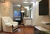 Продаж трикімнатної квартири в Одесі на вул. Гайдара 60, район Малиновський фото 8