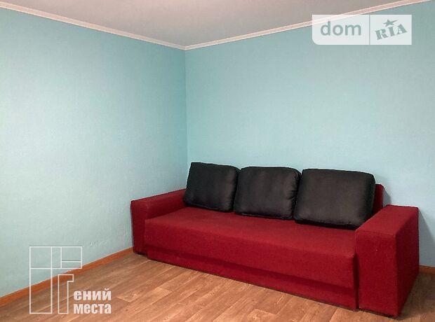 Продажа двухкомнатной квартиры в Одессе, на ул. Индустриальная 54 район Малиновский фото 1