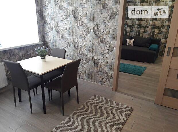 Продажа двухкомнатной квартиры в Одессе, на ул. Пестеля 6А,, кв. 96, район Малиновский фото 1