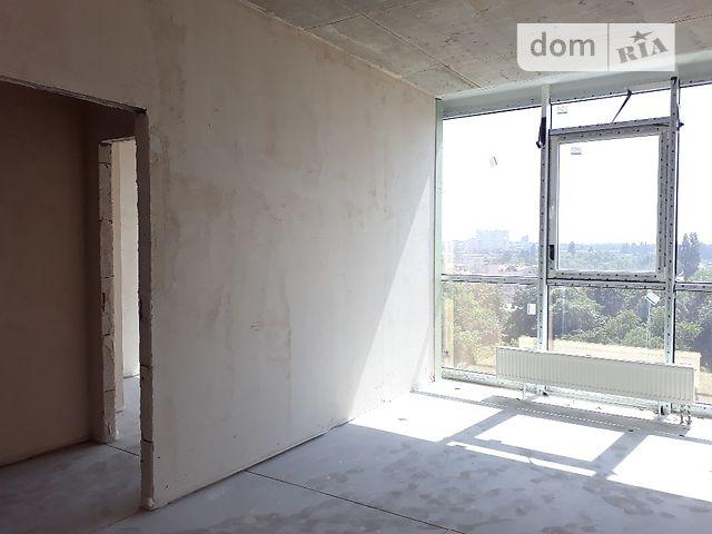 Продаж квартири, 1 кім., Одеса, р‑н.Молдаванка, Болгарська вулиця