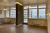 Продажа однокомнатной квартиры в Одессе, на ул. Курчатова район Приморский фото 6