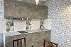 Продажа однокомнатной квартиры в Одессе, на ул. Курчатова район Приморский фото 7