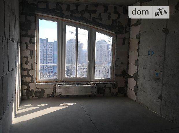 Продажа квартиры, 3 ком., Одесса, р‑н.Приморский, Белинского улица