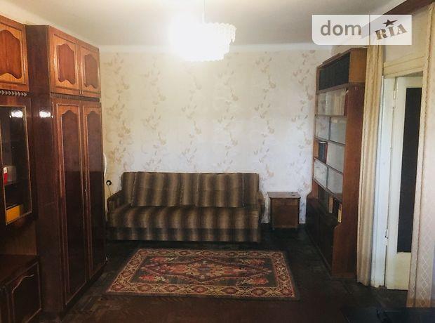 Продаж квартири, 2 кім., Одеса, р‑н.Приморський, Буніна вулиця