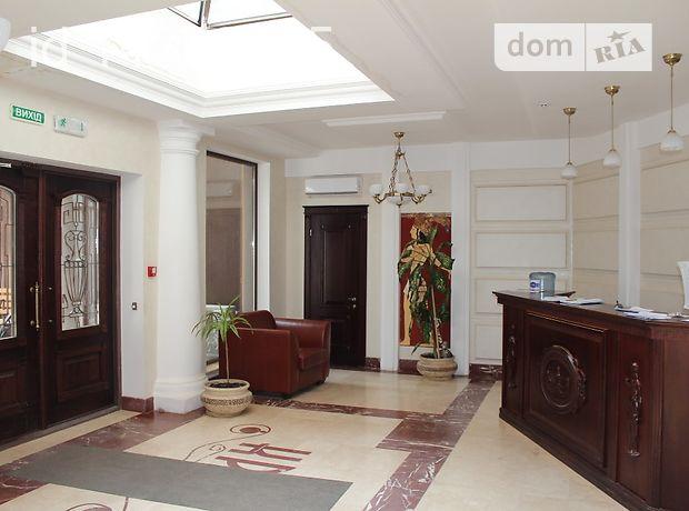 Продажа квартиры, 2 ком., Одесса, р‑н.Приморский, Французский бульвар, дом 13а