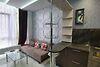 Продаж двокімнатної квартири в Одесі на Гагарінське плато 5/2, район Приморський фото 6