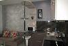 Продаж двокімнатної квартири в Одесі на Гагарінське плато 5/2, район Приморський фото 7