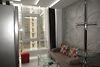 Продаж двокімнатної квартири в Одесі на Гагарінське плато 5/2, район Приморський фото 8