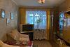 Продаж двокімнатної квартири в Одесі на пров. Полуничний 27 район Приморський фото 7