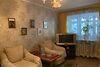 Продаж двокімнатної квартири в Одесі на пров. Полуничний 27 район Приморський фото 8
