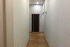Продаж двокімнатної квартири в Одесі на бул. Дзержинського, кв. 2, район Приморський фото 7