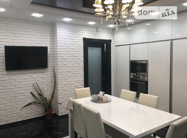 Продаж квартири, 2 кім., Одеса, р‑н.Приморський, Маршала Говорова вулиця