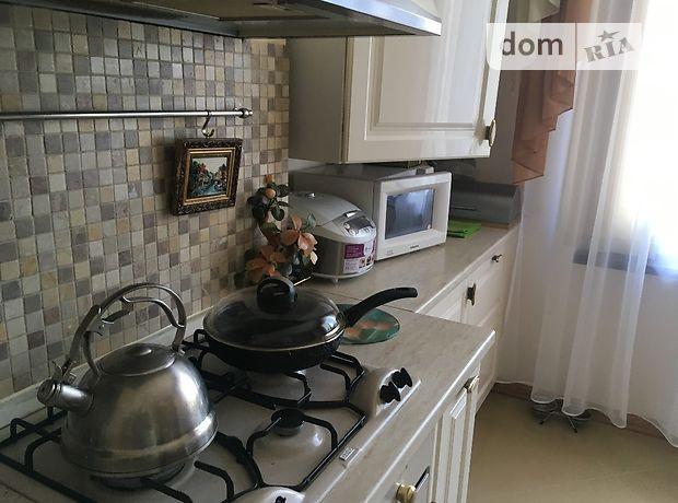 Продажа квартиры, 3 ком., Одесса, р‑н.Приморский, Мукачевский переулок