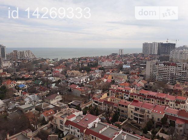 Продажа квартиры, 2 ком., Одесса, р‑н.Приморский, Педагогическая улица, дом 23