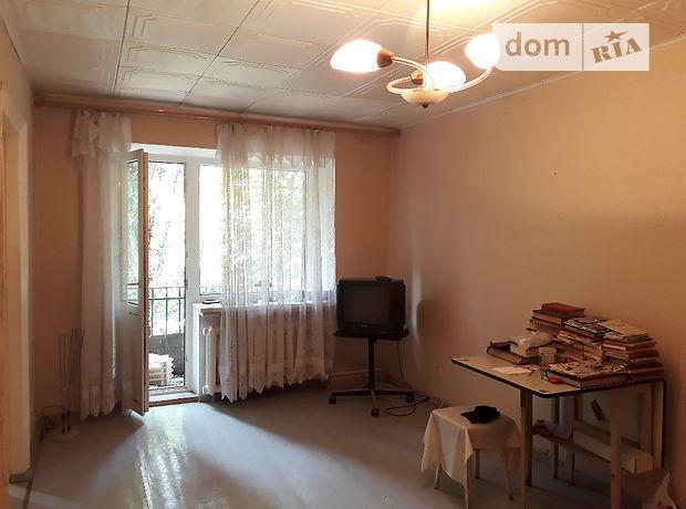 Продажа квартиры, 3 ком., Одесса, р‑н.Приморский, Сегедская улица, дом 14