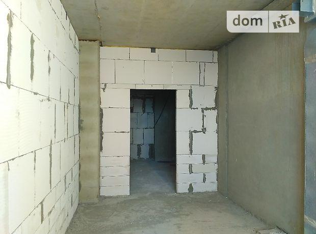 Продажа квартиры, 3 ком., Одесса, р‑н.Приморский, Удельный переулок