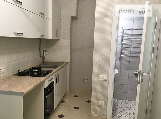 Продаж квартири, 1 кім., Одеса, р‑н.Приморський, Успенська вулиця