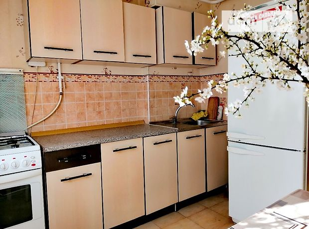 ул. Балковская, 40 — Купить квартиру в Одессе | 460x620