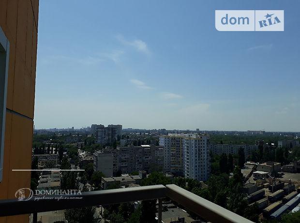 Продаж квартири, 1 кім., Одеса, Середньофонтанська вулиця