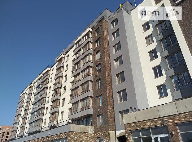 Продажа квартиры, 1 ком., Одесса, р‑н.Суворовский, Чехова, дом 1а
