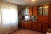 Продажа двухкомнатной квартиры в Одессе, на просп. Добровольского район Суворовский фото 8