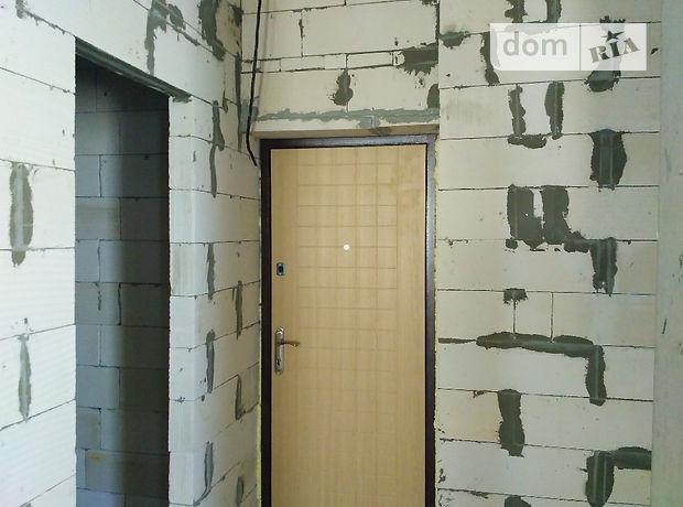 Продажа квартиры, 1 ком., Одесса, р‑н.Суворовский, Генерала Бочарова улица