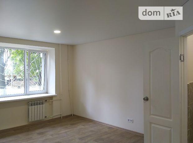 Продажа квартиры, 1 ком., Одесса, р‑н.Суворовский, Жолио-Кюри улица
