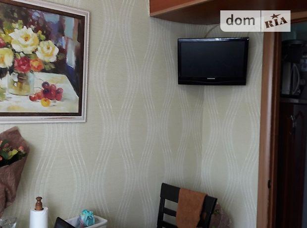 Продажа квартиры, 4 ком., Одесса, р‑н.Суворовский, Жолио-Кюри улица