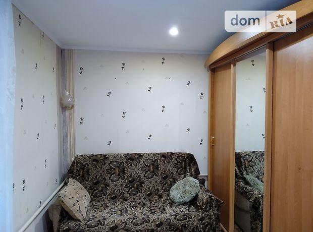 Продажа квартиры, 2 ком., Одесса, р‑н.Суворовский, Жолио-Кюри улица
