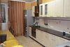 Продажа трехкомнатной квартиры в Одессе, на ул. Марсельская район Суворовский фото 8