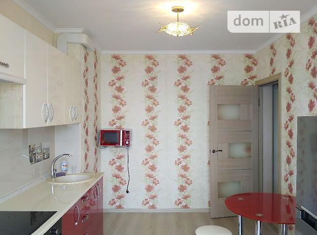 Продаж квартири, 1 кім., Одеса, р‑н.Суворовський, Марсельська вулиця