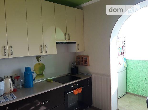 Продажа квартиры, 1 ком., Одесса, р‑н.Таирова, Маршала Жукова проспект