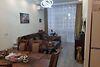 Продажа однокомнатной квартиры в Одессе, на ул. Архитекторская район Таирово фото 8